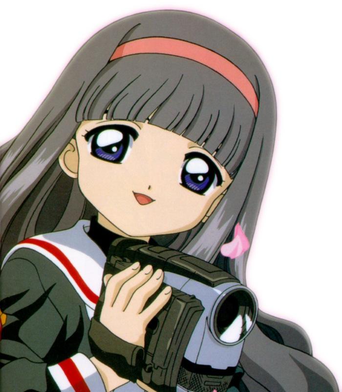 cardcaptorsakura_028.jpg